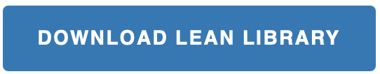 download lean library