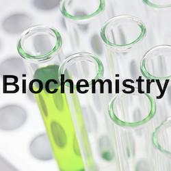 Biochemistry Library