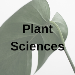 plant and science library
