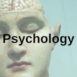 psychology library
